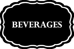 page-headers-black-beverages